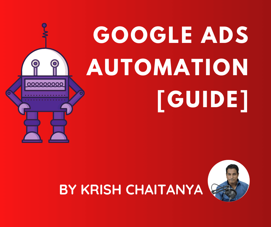google ads automation.guide
