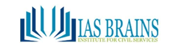 IAS-Brains-Hyderabad
