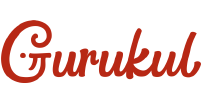 Only-Gurukul-logo-for-Header-1